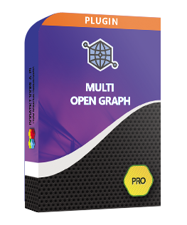 multi open graph 236